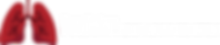 SBPA-Logo-Mockups-04.png