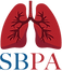 SBPA-Logo-Mockups-02.png