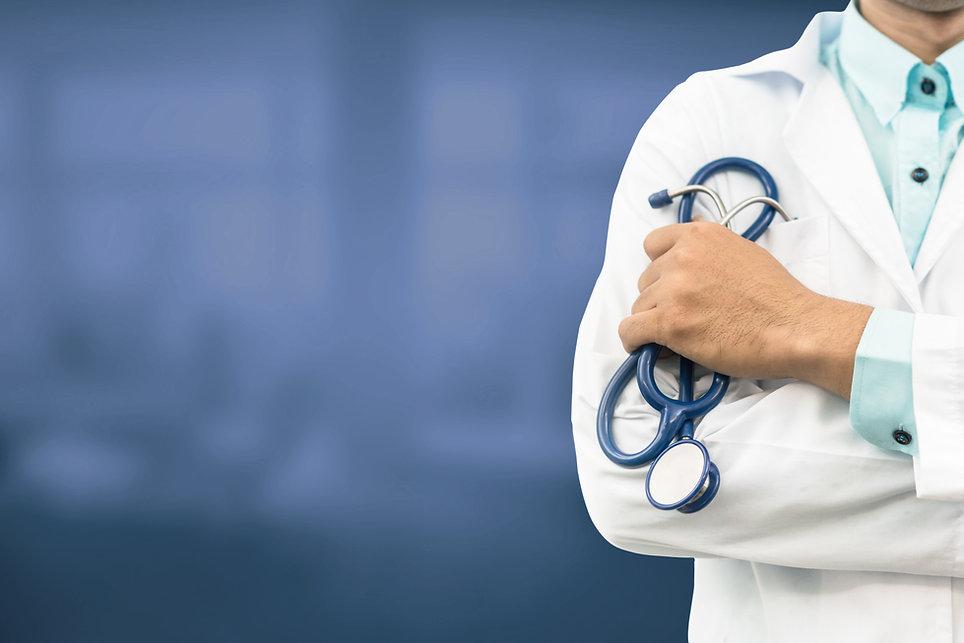 SBPA-Doctors.jpg