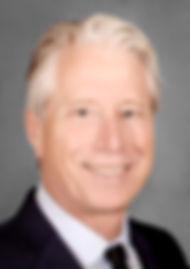 Richard Belkin MD MSCE FCC.jpg