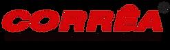Logo_Corrêa.png