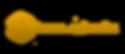 Logo Dourado Site.png