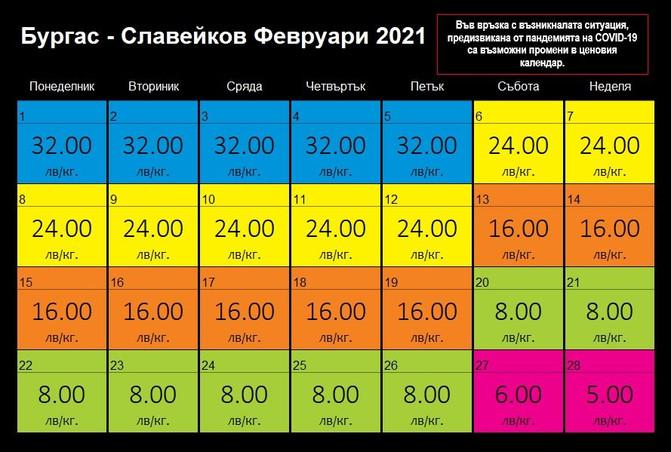 Бургас – Славейков.jpg