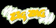 ЗигЗаг Лого