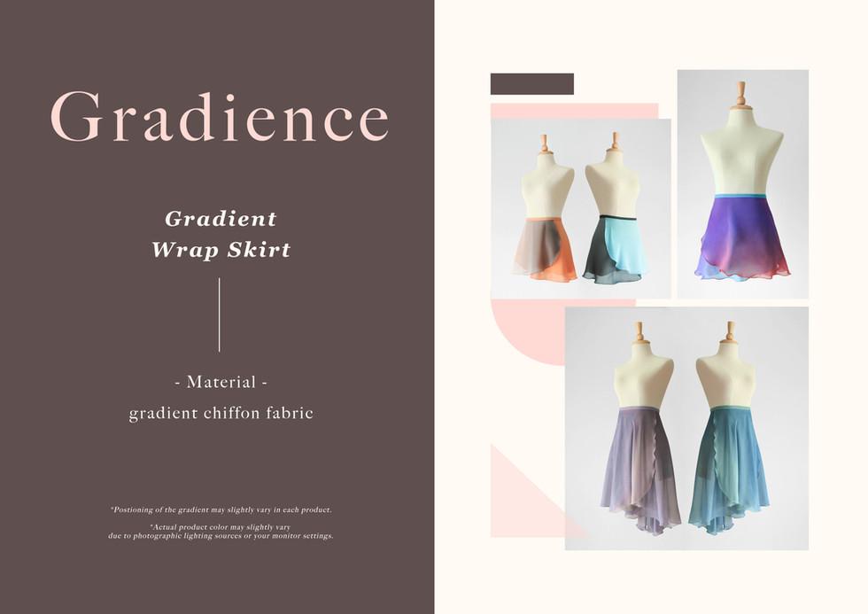 15_SD_CTL20_Gradience_2.jpg
