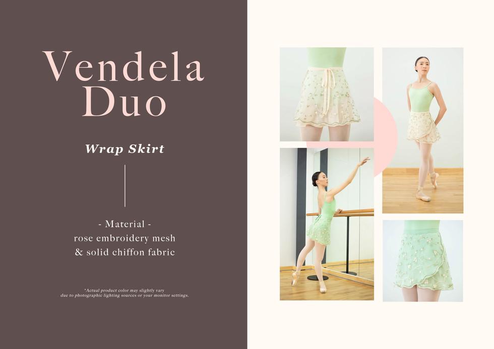 06_SD_CTL20_Vendela Duo_1.jpg