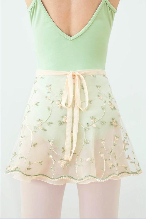 Vendela Duo Wrap Skirts