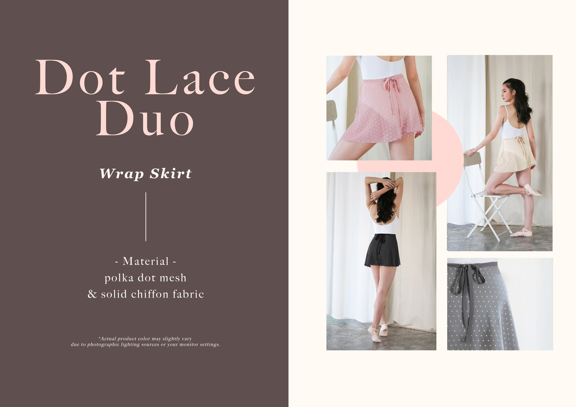 06_SD_CTL20_Dot Lace Duo_1.jpg