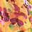 Thumbnail: Colorful Flower Wrap Skirt