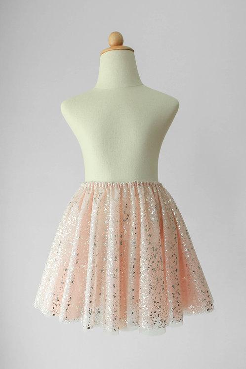 Delight Pull-On Skirt