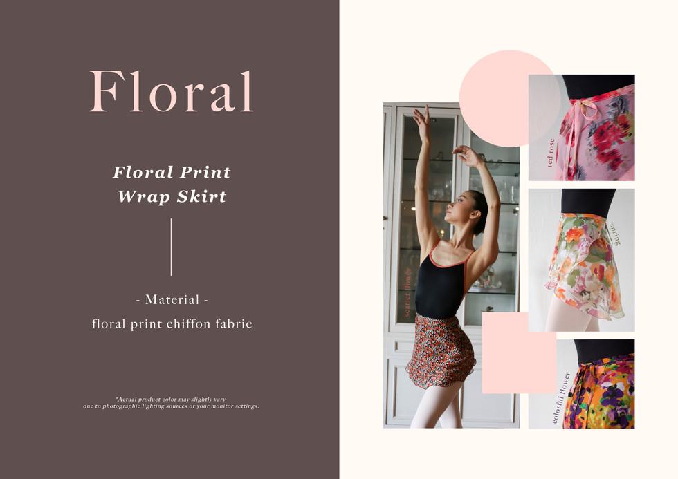 10_SD_CTL20_Floral_1.jpg
