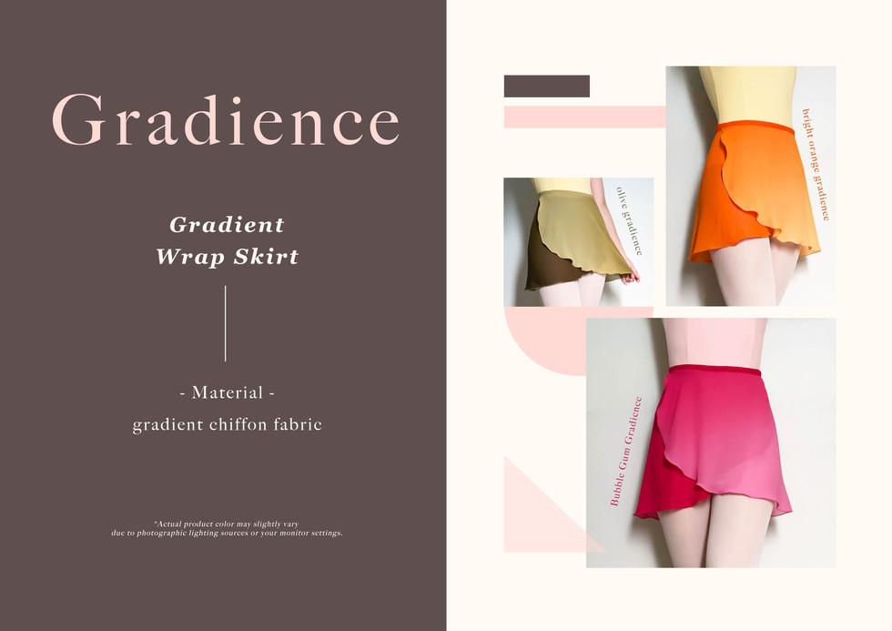 16_SD_CTL20_Gradience_1.jpg