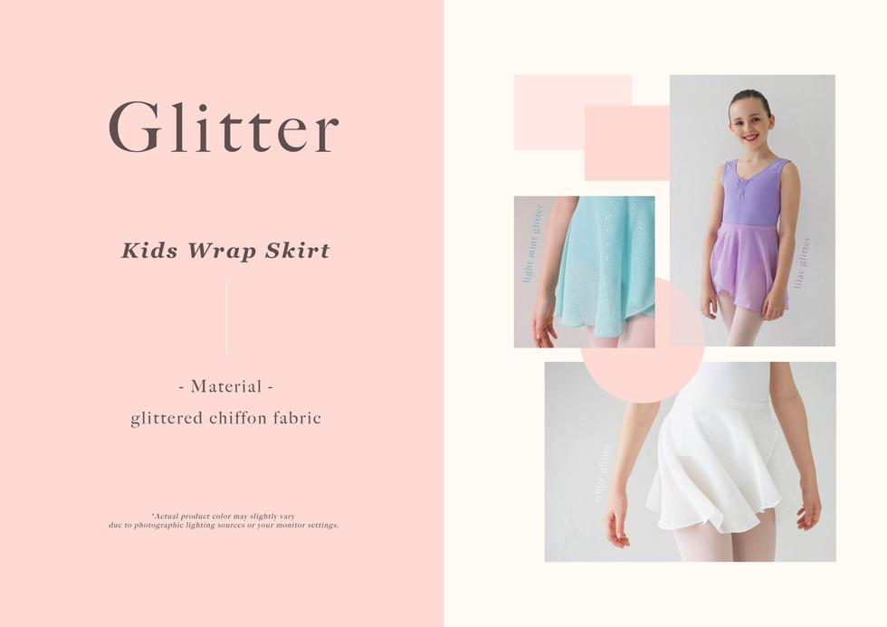 32_SD_CTL20_Kids Glitter_1.jpg