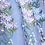 Thumbnail: Flower Garden Pull On Skirt