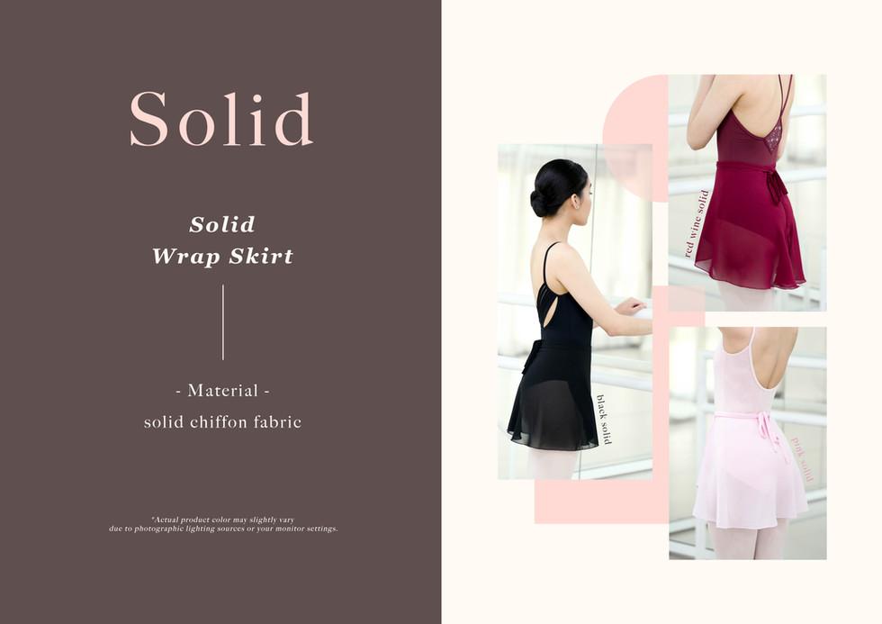 28_SD_CTL20_Solid_1.jpg