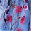 Thumbnail: Flower Festival Pull On Skirt