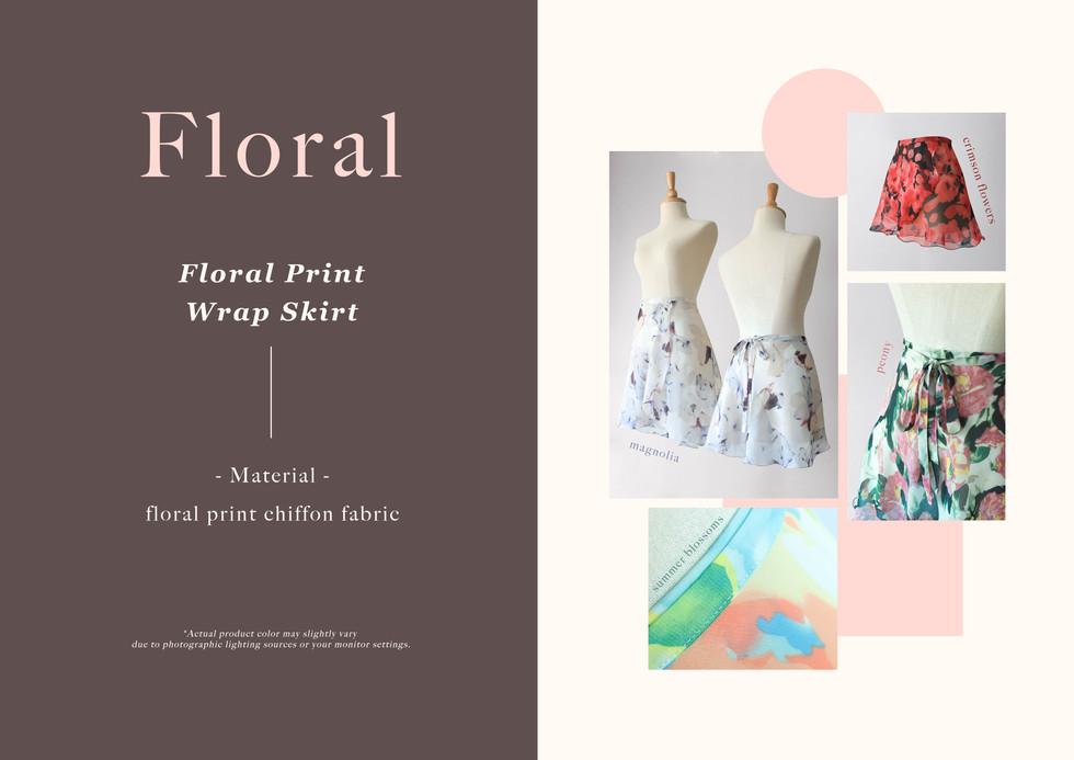 09_SD_CTL20_Floral_3.jpg