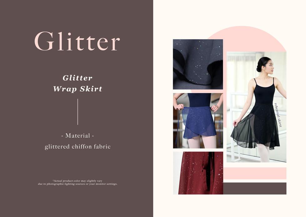 12_SD_CTL20_Glitter_1.jpg
