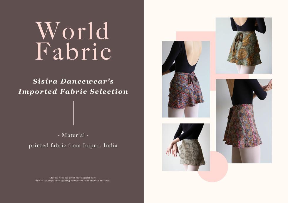 29_SD_CTL20_World Fabric_1.jpg