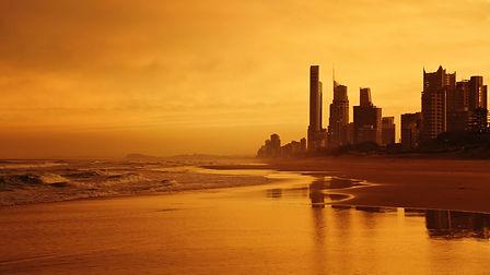 backlit-beach-dawn-1161446 (1).jpg