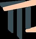 Simon Taylor Solicitor logo