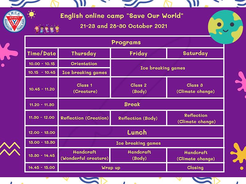 English Online camp Oct 2021 program.png