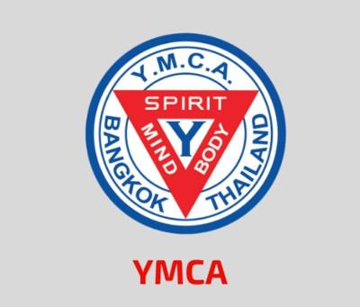 "Podcast ""Ymca ไม่ใช่แค่ชื่อเพลง"" โดย อ.ทวีชัย เติมคุนานนท์ (อดีตเลขาธิการ YMCA)"