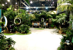 pigweed-garden-design-styling-events-Life-Instyle-Exhibition-sydney-tropical