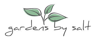 GARDENS BY SALT LOGO FINAL new color.jpg