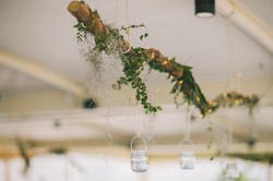 PIGWEED WEDDING STYLING Vanessa and Ash_highres_2016-160