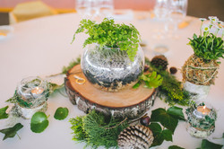 PIGWEED WEDDING STYLING  Vanessa and Ash_highres_2016-159