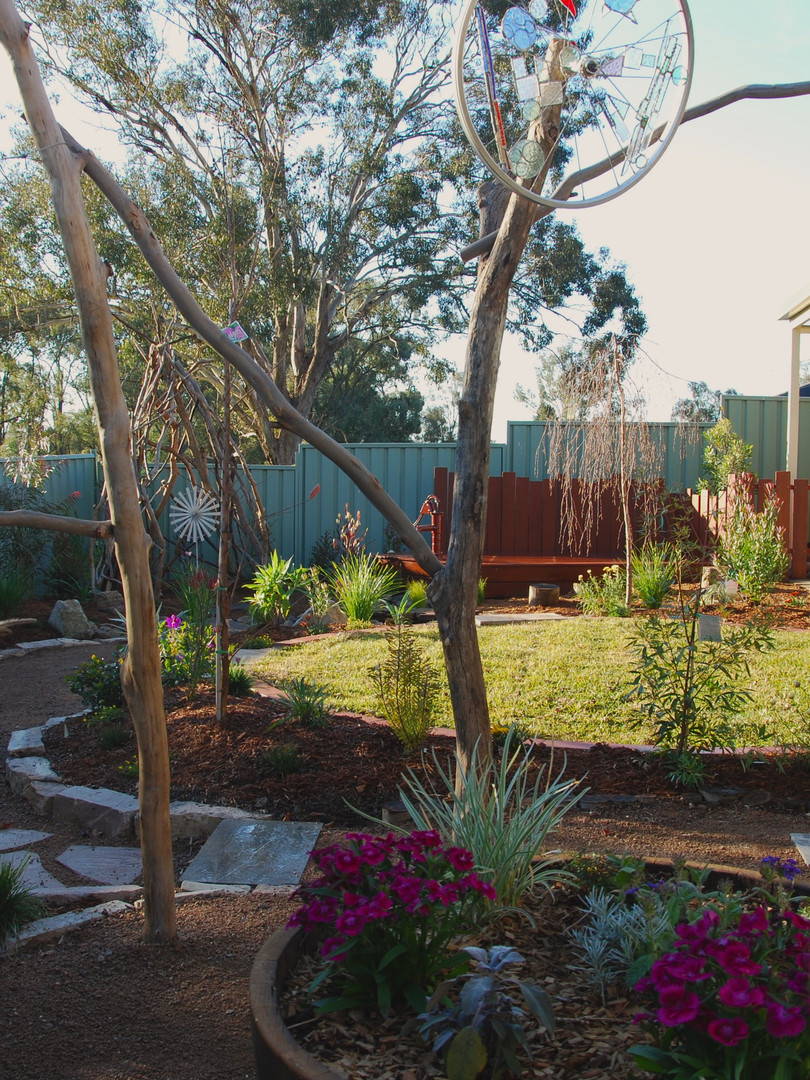 pigweed-events-styling-garden-design-syd