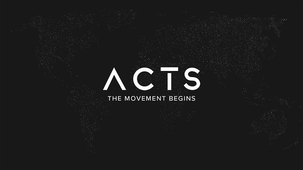 Acts-Artwork.jpg