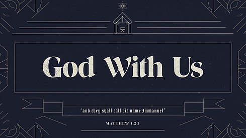 God With Us Graphic .jpeg