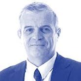 Denis Duyrat