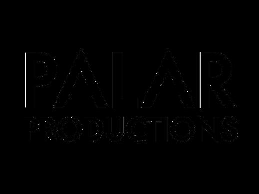 Palar logo transparent.png