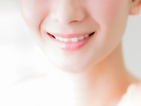 素材によって差がある!被せものをした歯の寿命について