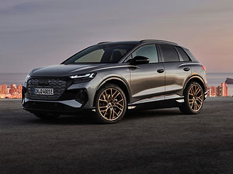0120 Audi Q4 50 e-tron quattro Edition One.jpg