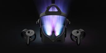 180108 oculus v2-01.png