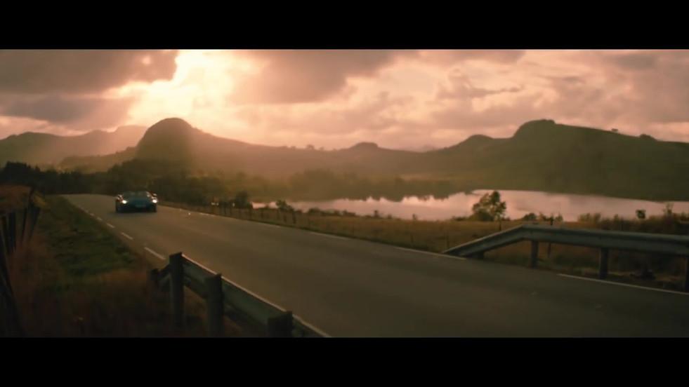 McLaren_570S_Spider_–_Exhilaration,_am