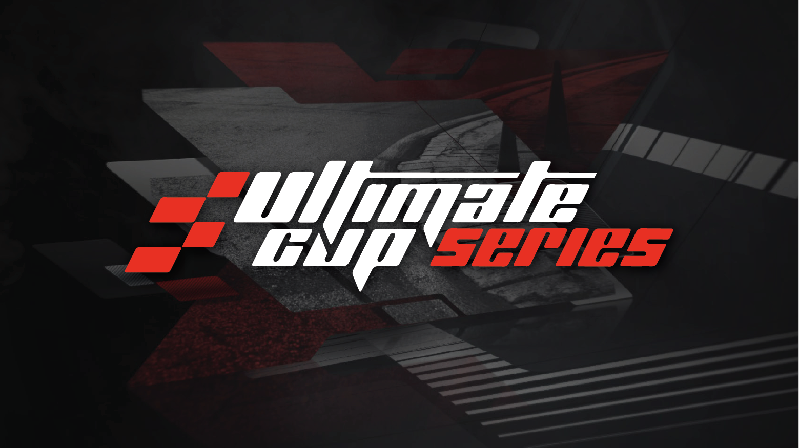 000000 888 MARKETING LOGO ultimate_serie