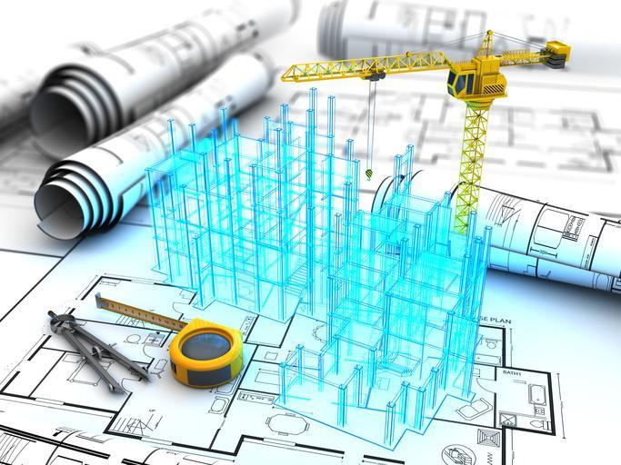 L'industrie du bâtiment voit s'ériger un nouvel outil: le BIM