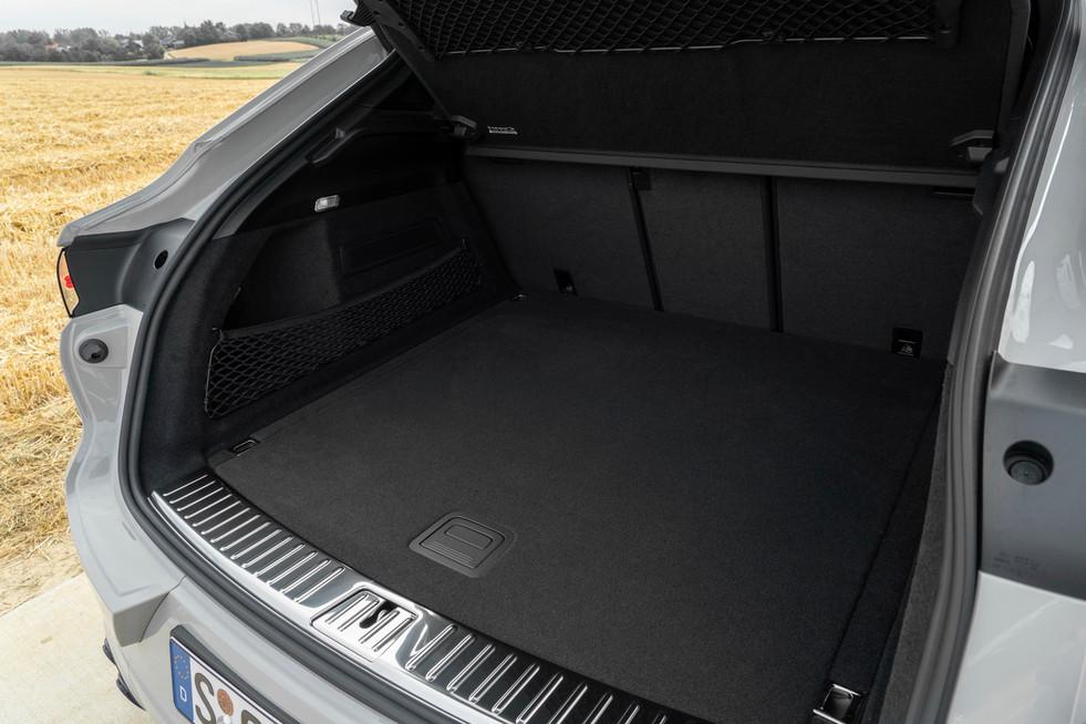 porsche-cayenne-turbo-s-e-hybrid-coupe-09.jpg