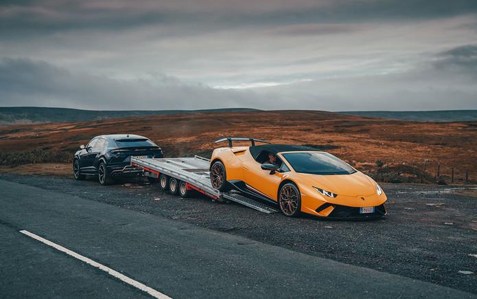 Lamborghini-Urus-Huracan-05.jpg