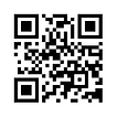 qrcode.49975516.png