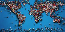 Globalization (2014)