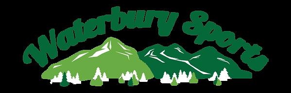 jobs in vt, jobs in Vermont, help wanted, bike shop help, ski shop help
