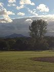 Camel's Hump, Vermont, scenic, landscape, Waterbury, Sports,