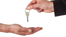 6 Tips for Welcoming Your New Tenants