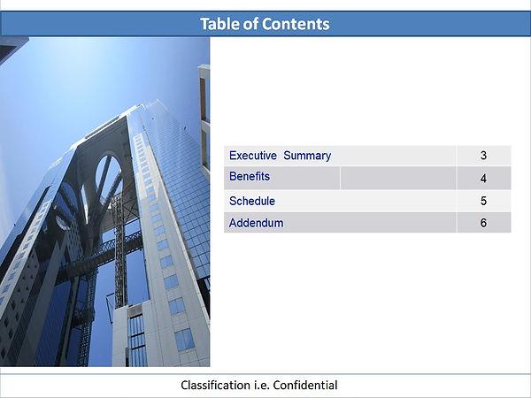 PowerPoint-TOC-Slide.jpg